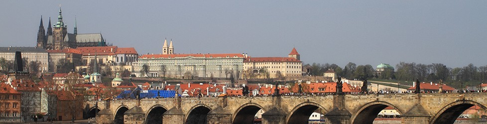 Česká škola v Kodani