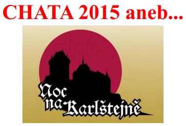 Chata2015noc